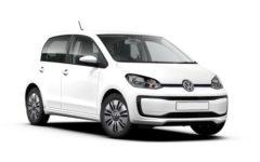 VW Up! Auto